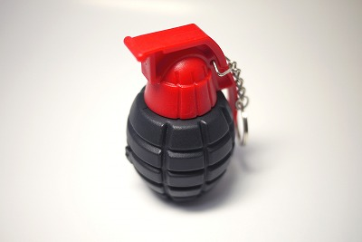 grenade_screwdriver_set_01.jpg