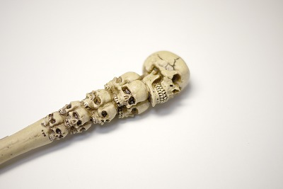 skull_ball_point_pen_03.jpg