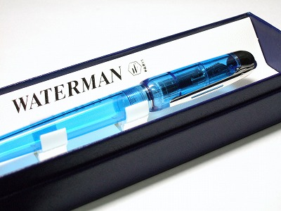 waterman_kultur_cb_01.jpg