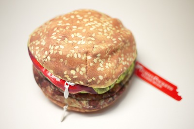 yummypockets_hamburger_01.jpg